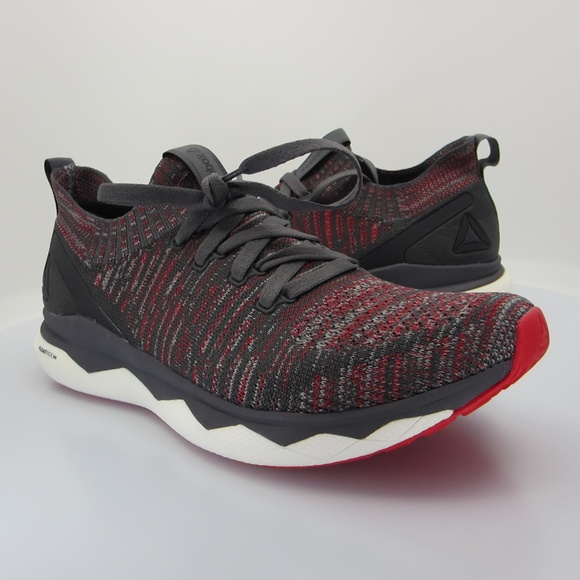 Reebok Shoes | Floatride Rs Ultraknit